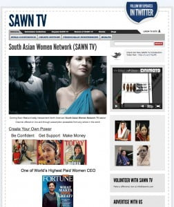 sawntvnew 252x300 1 Why the need for South Asian Women Network TV SAWNTV